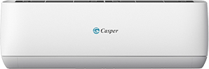 LA-CASPER Series Smart On/Off