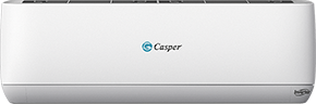 LA-CASPER Series Smart Inverter